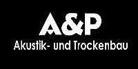 AundP Akustik- und Trockenbau GbR