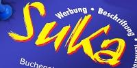 suka - textdesign